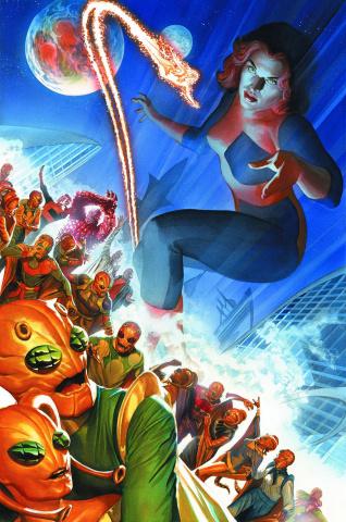 Astro City #29