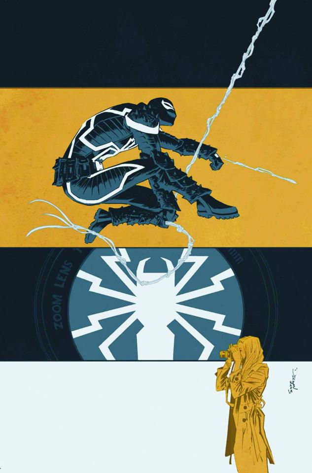 Venom #38