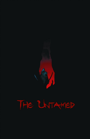 The Untamed: Sinner's Player