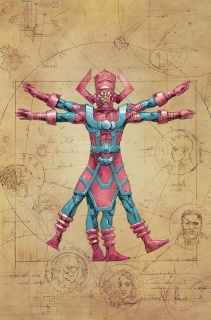 The Ultimates #2