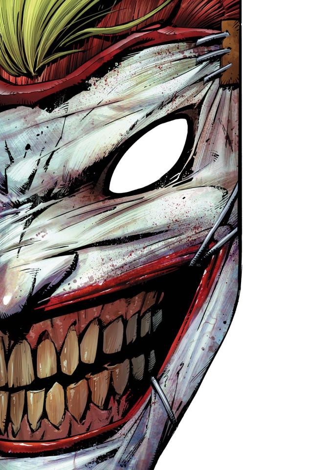 Batman #13 (Dollar Comics)