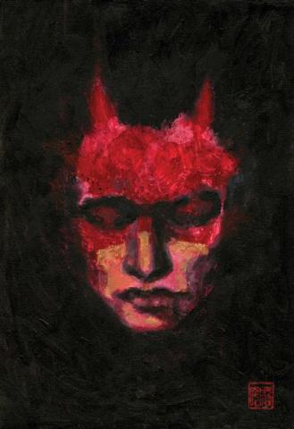 Daredevil: End of Days #2