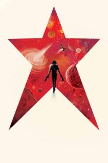 Bucky Barnes: The Winter Soldier #4