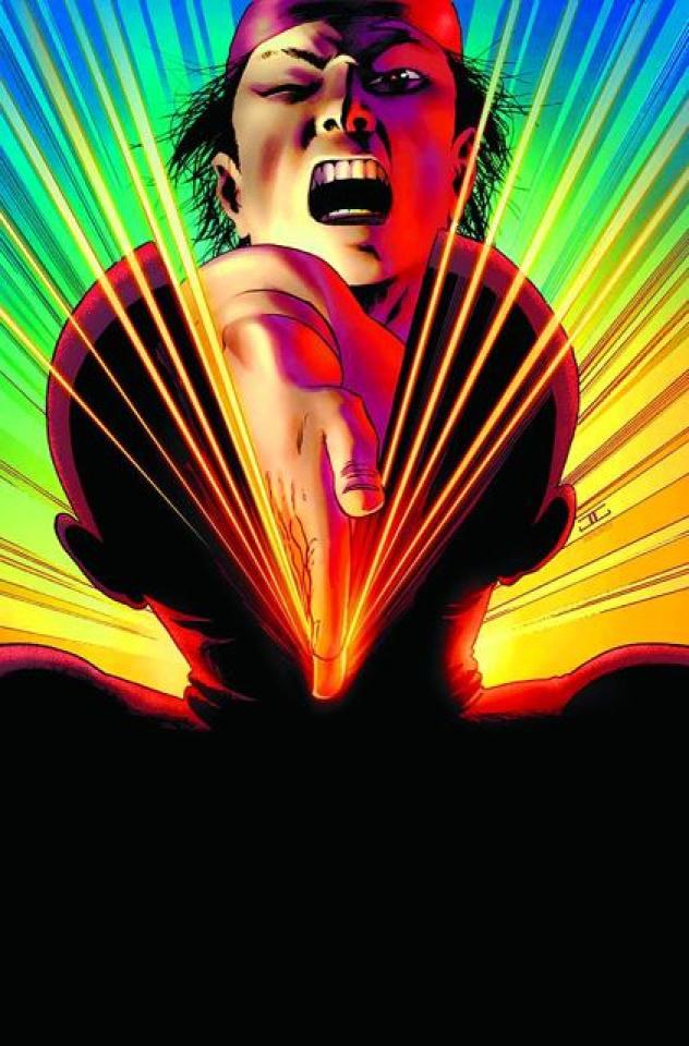 Secret Avengers #18