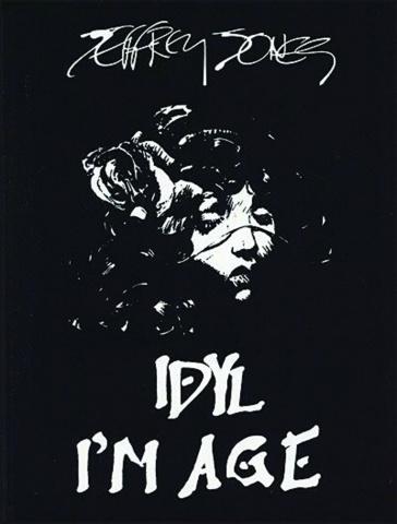Idyl: I'm Age