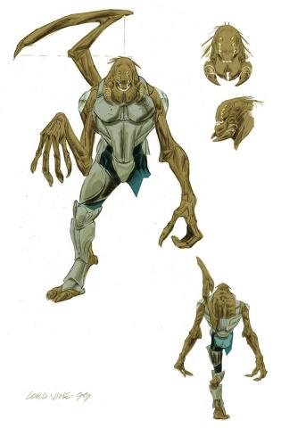 Imperium #1 (20 Copy Character Design Braithwaite Cover)