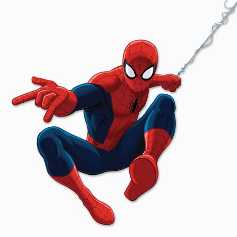 Marvel Universe: Ultimate Spider-Man #13