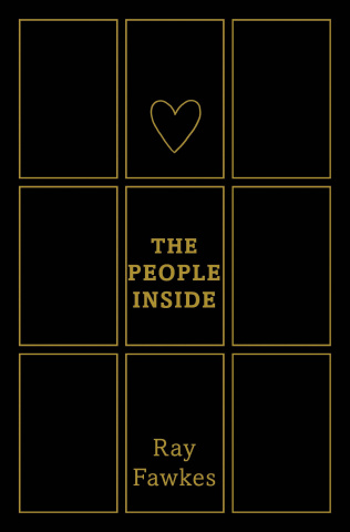 The People Inside