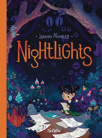 Nightlights Vol. 1