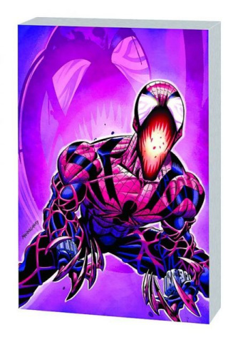 Spider-Man: The Complete Ben Reilly Epic Book 3