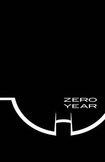 Batman #21 (Black & White Cover)