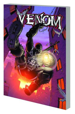 Venom by Remender Vol. 2