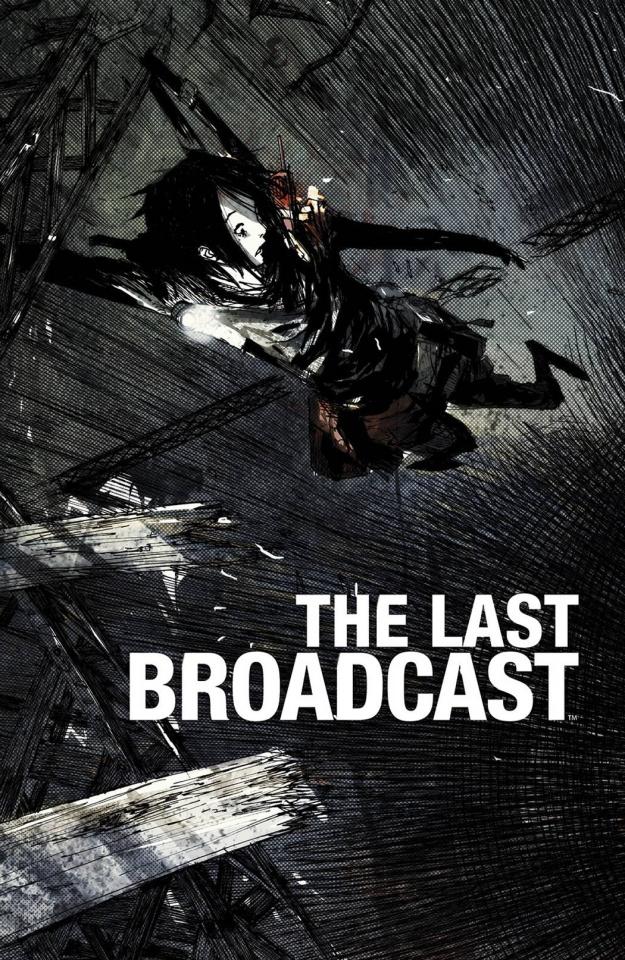 The Last Broadcast #3