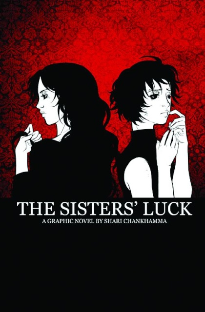 The Sister's Luck