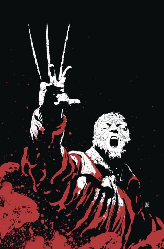 Old Man Logan #47