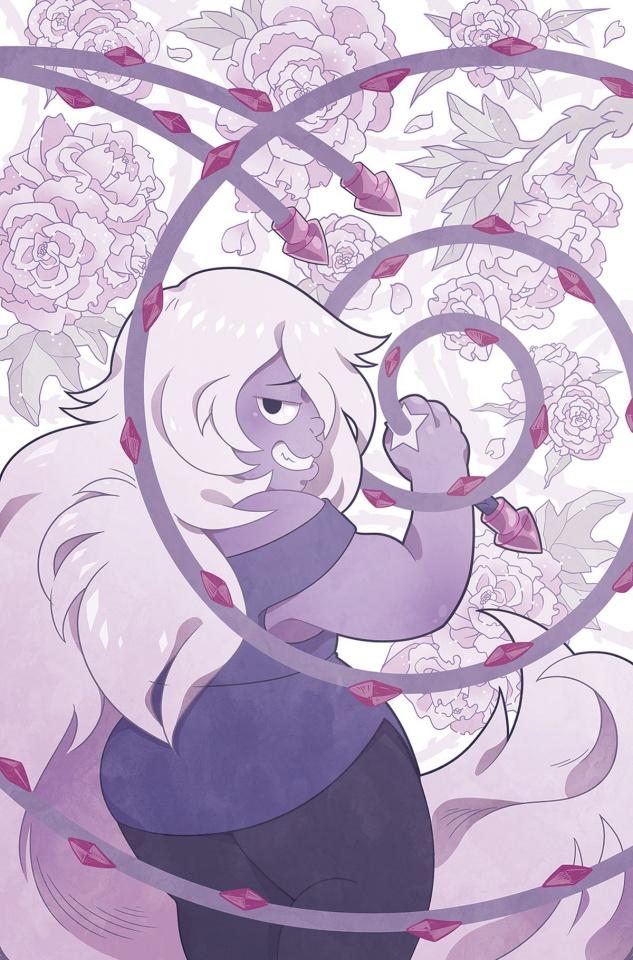 Steven Universe #2