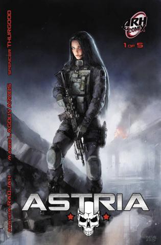 Astria #1