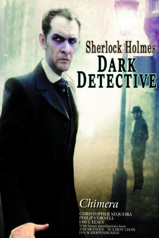 Sherlock Holmes: Dark Detective