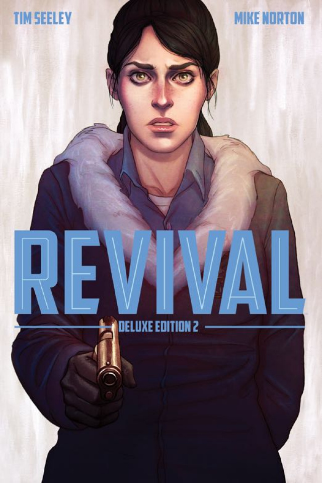 Revival Vol. 2