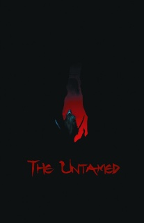 The Untamed: Sinner's Player