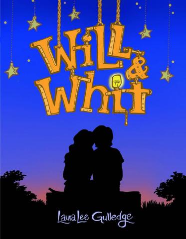 Will & Whit