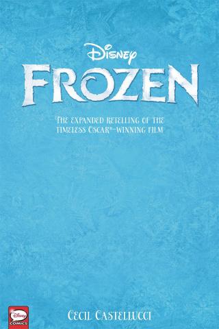 Frozen Vol. 1