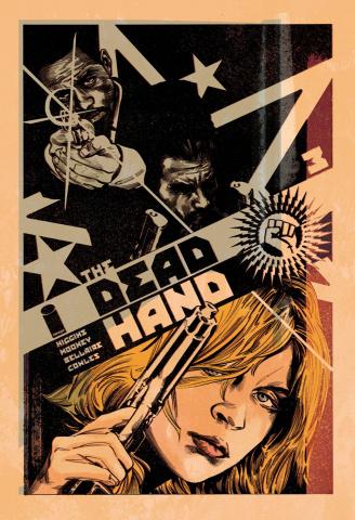 Dead Hand #3