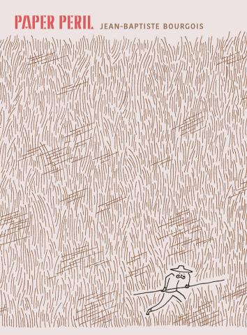 Paper Peril