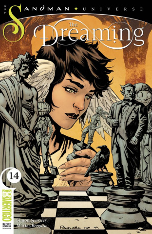 New Issues for October 2, 2019 | Fresh Comics
