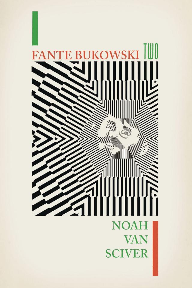 Fante Bukowski Vol. 2