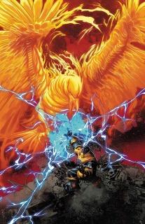 Thanos #6