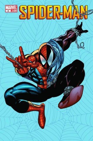 Spider-Man: With Great Power Comes Great Responsibility #2
