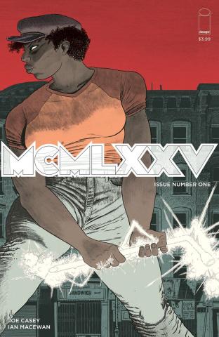MCMLXXV #1