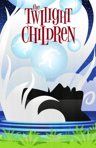 The Twilight Children #2