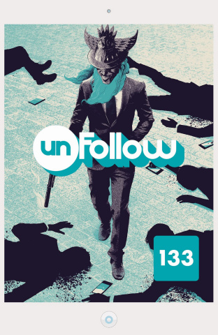 Unfollow #10