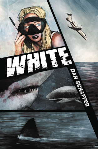 White Vol. 1