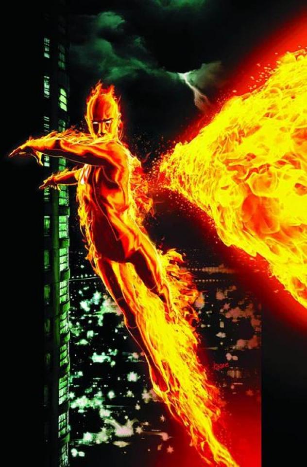 Ultimate Comics X-Men #2