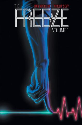 Freeze Vol. 1