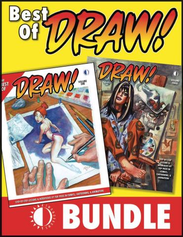 Best of Draw! Bundle