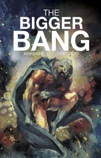 The Bigger Bang
