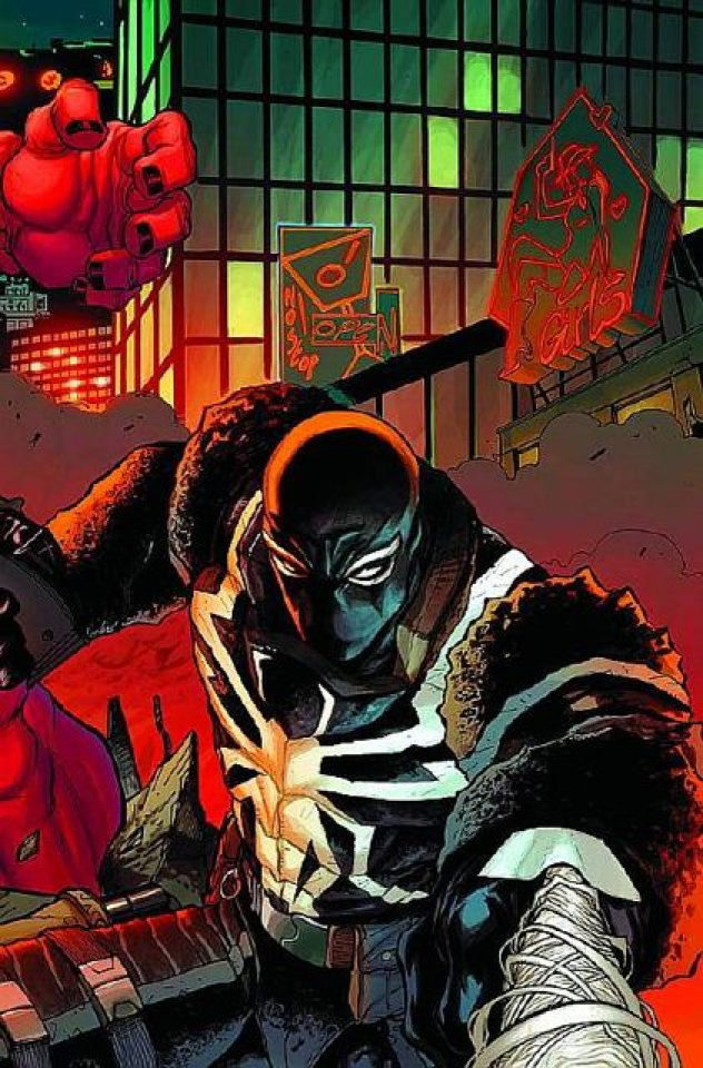 Venom #13.4