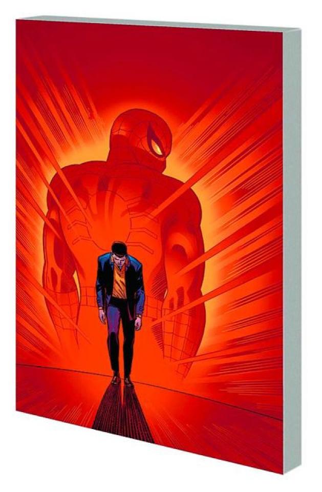 Essential Spider-Man Vol. 3