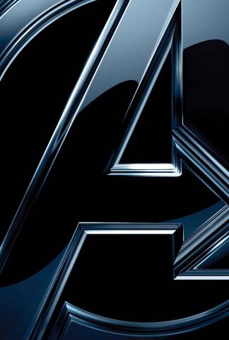 Marvel's Infinity Saga Poster Book: Phase 1