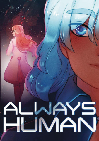 Always Human Vol. 1: Season 1