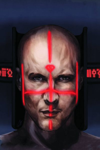 Smallville, Season 11 #2