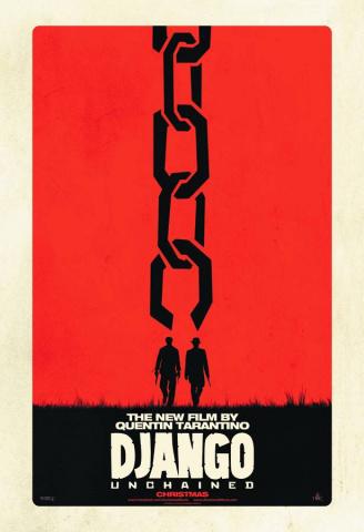 Django Unchained #2