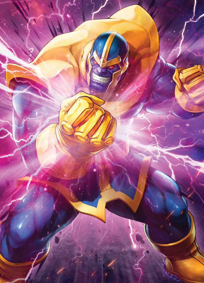 Astonishing X-Men #16 (Maxx Lim Marvel Battle Lines Cover)