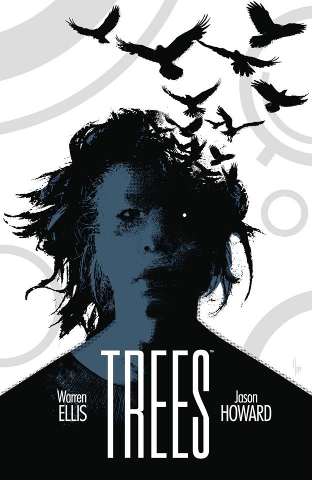 Trees Vol. 3