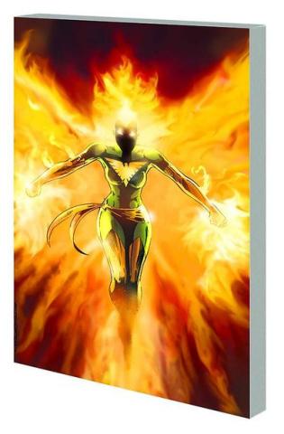 Excalibur Visionaries Vol. 3: Alan Davis