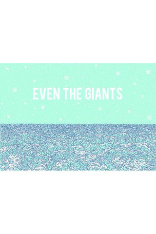 Even the Giants